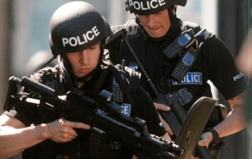 terror raid carried out in brighton 3