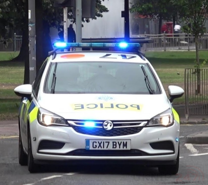cyclist dies after sustaining fatal injuries in littlehampton collision