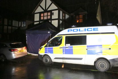 murder investigation launched in crowborough 20