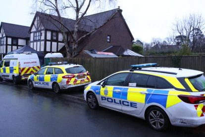 murder investigation launched in crowborough 26