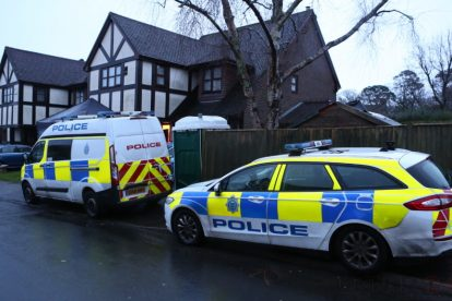 murder investigation launched in crowborough 29
