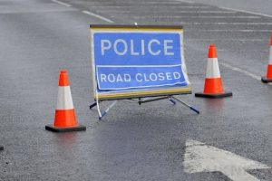 Police Launch Hit And Run Probe After Man Is Found In The Road