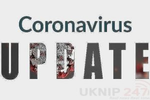 Eleven New Confirm coronavirus deaths in London