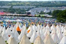 Glastonbury 2020 cancelled due to coronavirus