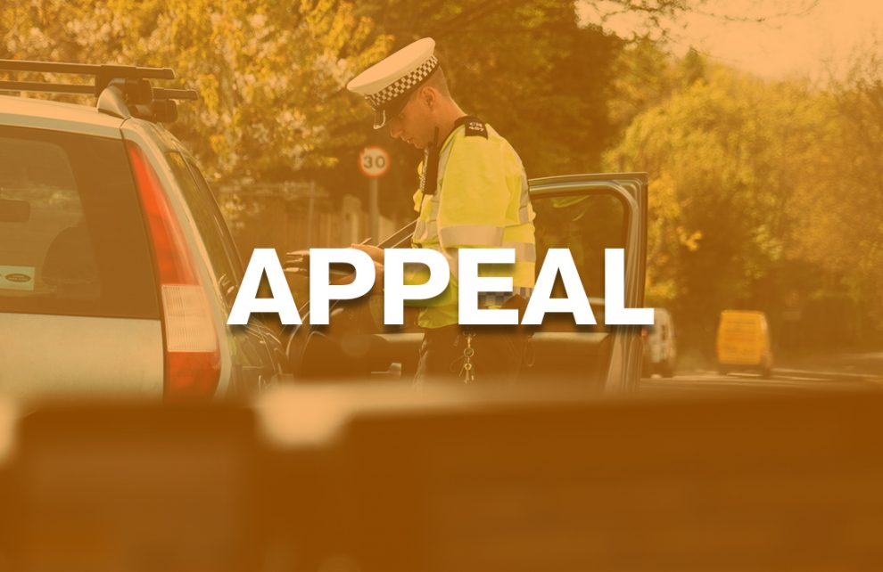 Police are appealing for witnesses after a man died in a collision near Horsham.