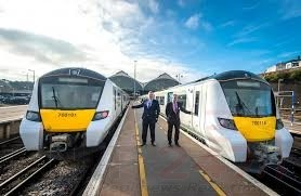 Reduced timetable to be introduced for Govia Thameslink Railway