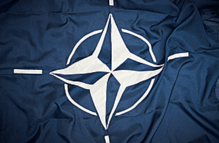 Army experts boost NATO fight against COVID-19 disinformation