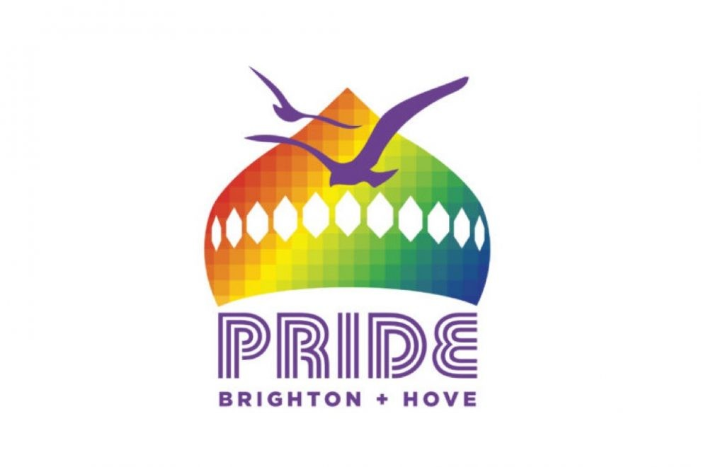 , Brighton Pride cancelled due to COVID19, Sussex999.co.uk