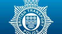Person hit by a train near Hassocks