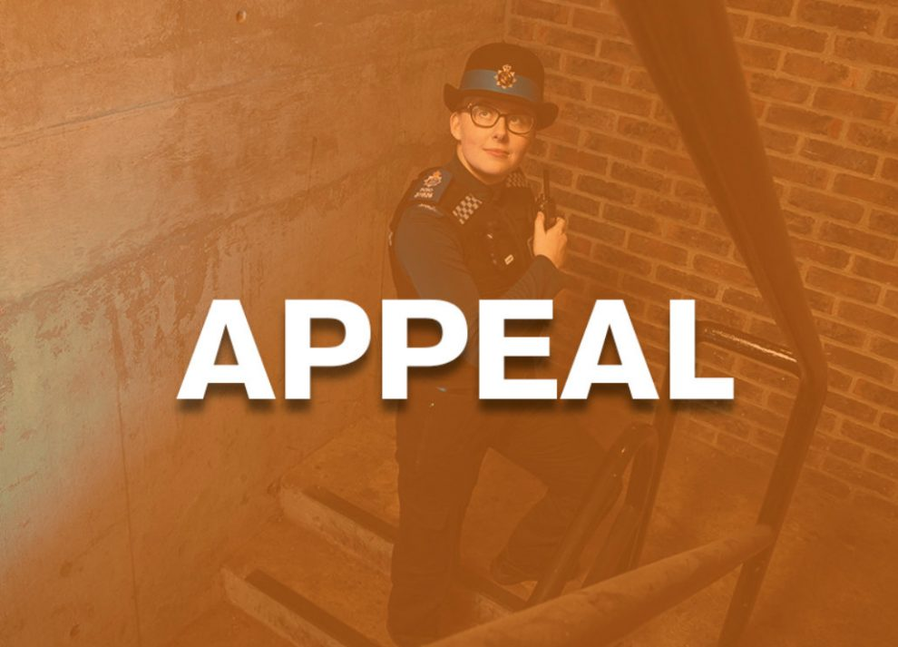 Police are appealing for witnesses after a burglary in Bosham