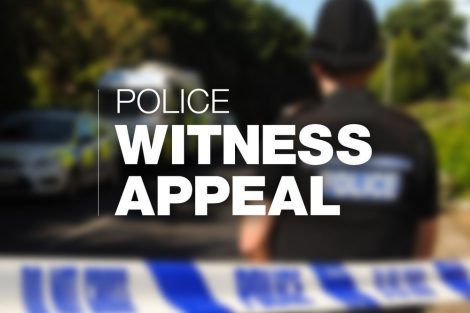 Police investigating the theft of two pushbikes from a property in Eastbourne have charged a man with handling stolen goods