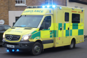 The East of England Ambulance Service (EEAST) has announced the death of one of its longest-serving members of staff who sadly died after contracting COVID-19