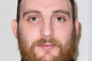 Thomas French wanted for recall to prison