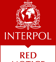 Interpol issue Red Notice for Anne Sacoolas