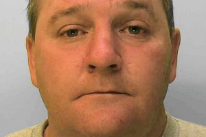 Man who stole nearly £40,000 worth of perfume from Bognor Boots is jailed