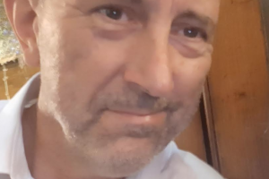 Missing Tunbridge Wells man found after search