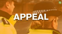 Police appealing for witnesses to disturbance in St Leonards