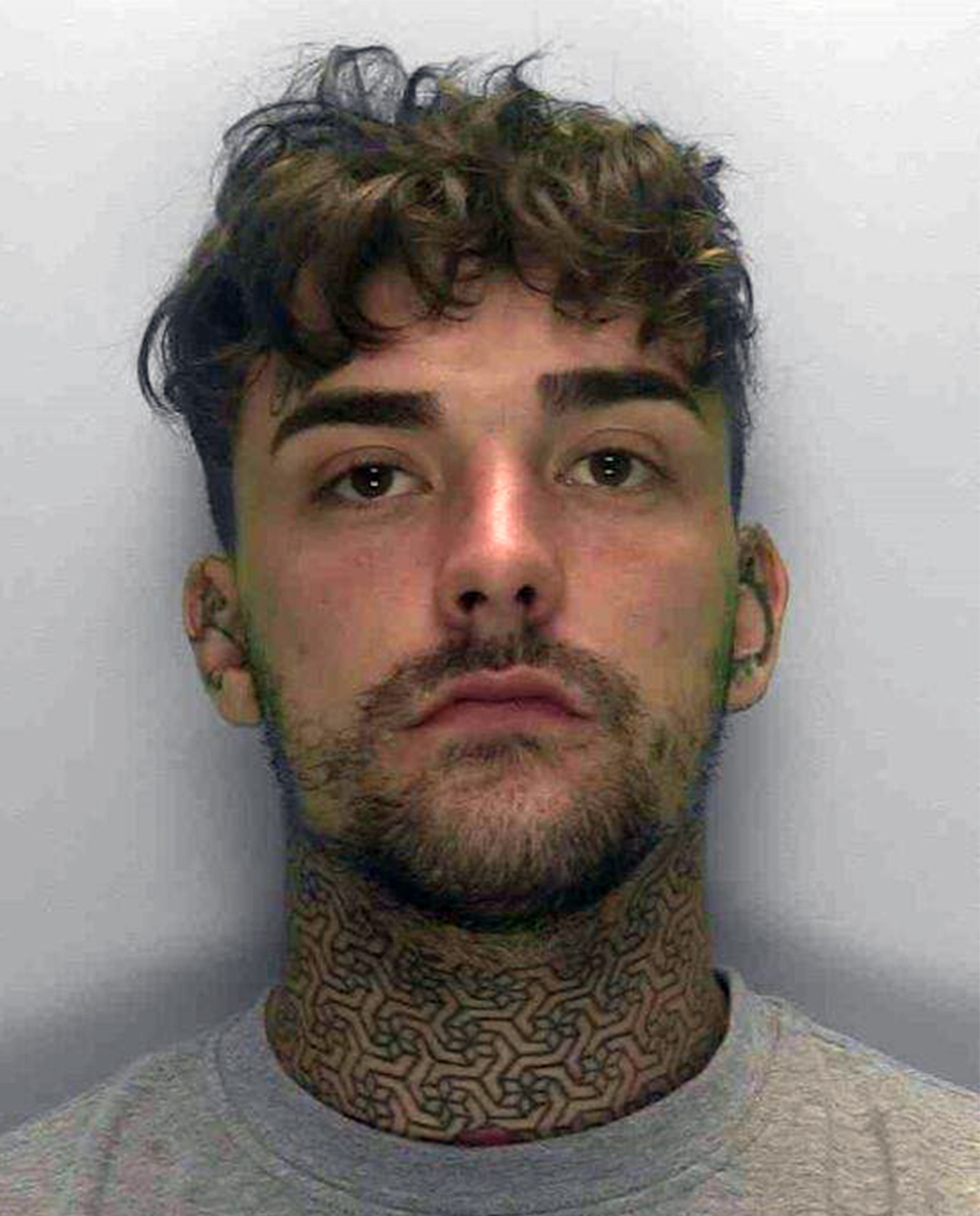 Police continue to search for wanted Eastbourne man