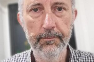 Police Renewed appeal  for  missing man from Tunbridge Wells