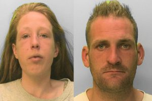 Proactive policing results in two Worthing shoplifters being jailed
