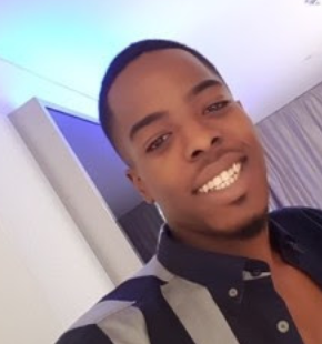 A fourth man has been charged with murder following a fatal shooting in Cheam