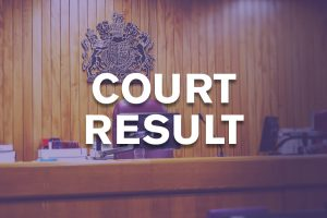 Boy pleads guilty to burgling three homes in Brighton