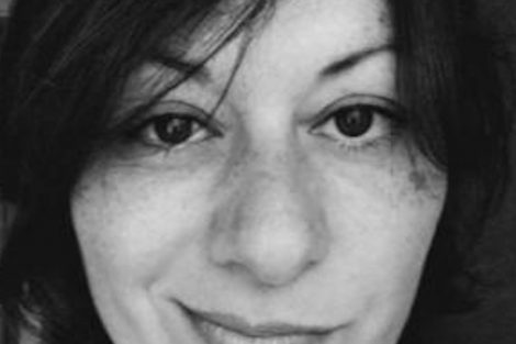 Concern for missing woman Francesca Pirrone from Brighton