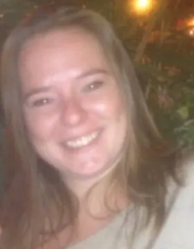 Detectives investigating the death of Stella Frew who was found fatally injured in Sutton