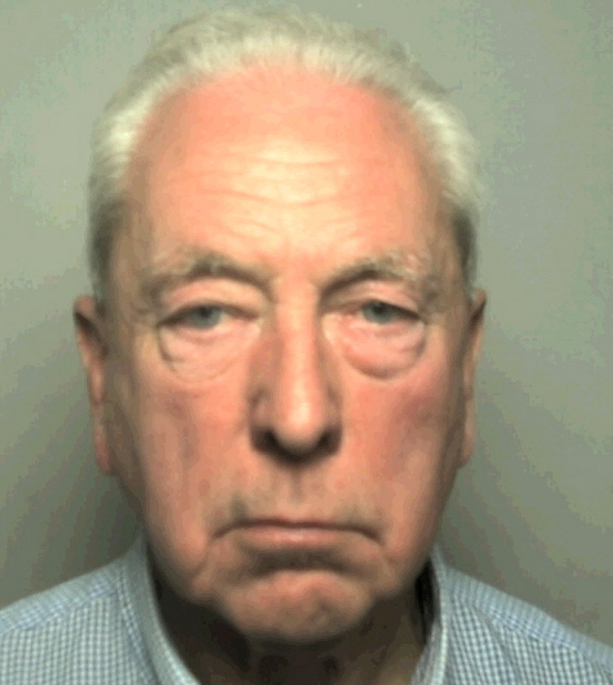 Gary Thomas Jones, 78, missing from Eastbourne