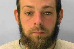 Jail term for man who burgled three Eastbourne homes in one night