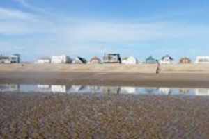 Summer season safety initiative launches at Camber