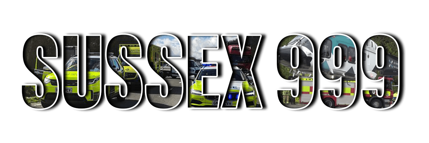 Sussex999.co.uk