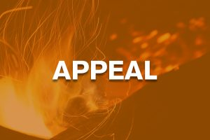 Witnesses sought after series of deliberate fires in Eastbourne