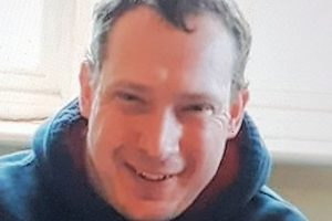 Concern for welfare of missing Bognor Regis man