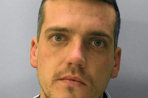 Man jailed after videoing himself sexually assaulting woman in Rye