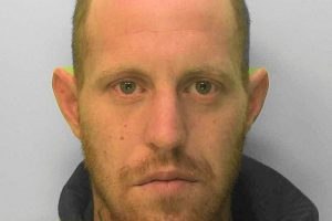 Man jailed for armed robbery at Westbourne convenience store