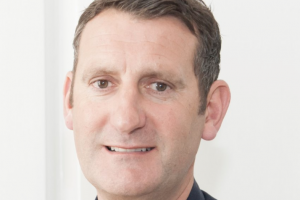 New Deputy Chief Fire Officer  for West Sussex Fire & Rescue Service