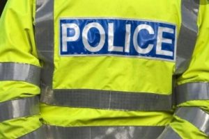 Sussex Police are appealing for information to an assault in Rustington