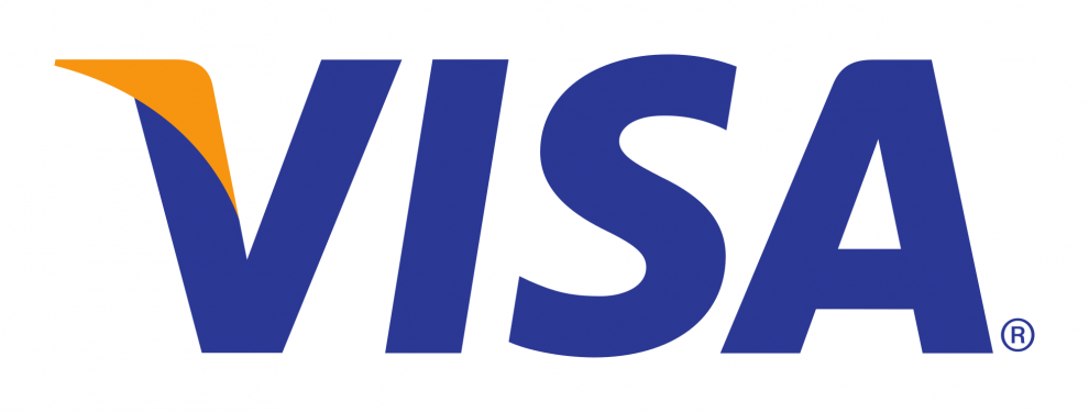 Visa report problems with processing payments after major data centre outage