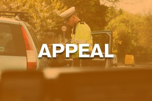 A man is in a critical condition in hospital following a collision in Ninfield