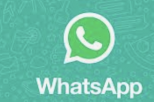 A new 'crash code' is causing WhatsApp to stop working