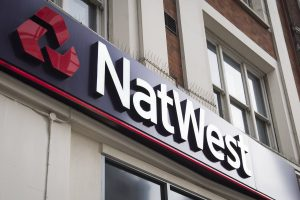All RBS and NatWest including Cash machine and card payments down