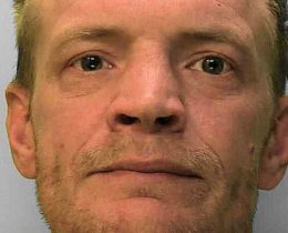 Police are searching for an 'extremely vulnerable' man who has gone missing from Eastbourne and have warned that he should not be approached