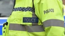 Appeal for witnesses after boy approached by two men in Brighton