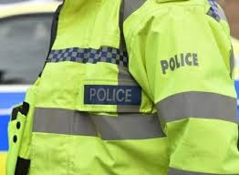 Police are appealing for witnesses after a girl was assaulted in Eastbourne