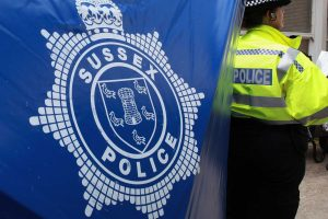 Police are appealing for witnesses after a motorcyclist sadly died in a collision on the A29
