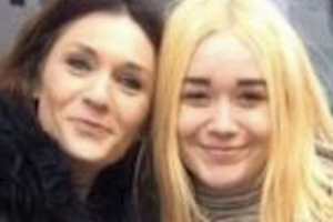 Police are increasingly concerned for the welfare of a missing mother and daughter from Brighton, last seen in Mid-Sussex