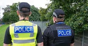 uknip Police images